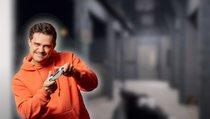 <span>Far Cry 5:</span> Fan baut legendären James-Bond-Shooter nach