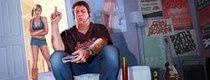 Everywhere: Ex-GTA-Produzent Leslie Benzies teilt erste Informationen zu seinem neuen Spiel