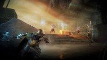 New World: Max Level, schneller leveln & Skills zurücksetzen