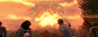 Fallout 4: Werkzeuge zum Erstellen von Modifikationen gibt es noch gar nicht