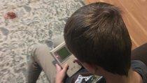 Vater schenkt Sohn Spiel mit 20 Jahre altem Spielstand - er funkioniert noch