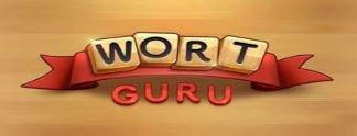 Wort Guru Lösungen aller Level (inkl. Extra-Wörter)