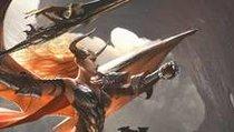 <span></span> League of Angels 2 - Das MMORPG zum Entspannen (Advertorial)