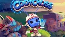 Codycross: Lösungen und Antworten für alle Gruppen und Rätsel