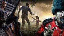 <span></span> 15 empfehlenswerte Zombie-Spiele: Untote von The Walking Dead bis Day Z