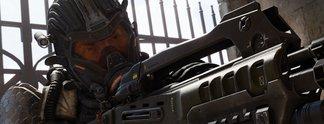 Call of Duty - Black Ops 4: Alles, was über den Blackout-Modus bekannt ist