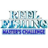 Reel Fishing - Master´s Challenge