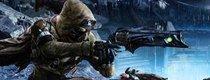 Call of Duty 4 war für Destiny-Entwickler eine Inspirationsquelle
