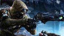<span></span> Call of Duty 4 war für Destiny-Entwickler eine Inspirationsquelle