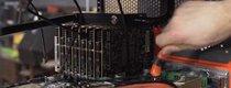Der Aufreger der Woche: Traum-PC um 30.000 Dollar