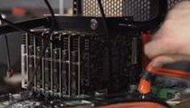 <span></span> Der Aufreger der Woche: Traum-PC um 30.000 Dollar