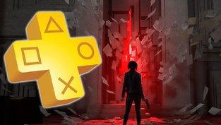 Holt euch die kostenlosen PS Plus-Spiele für Februar