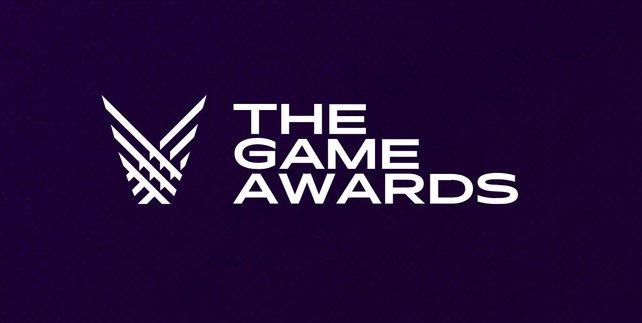 Die Gewinner der Game Awards 2019 wurden bekanntgegeben