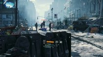 PlayStation E3 2014 - Tom Clancy s The Division - Live Coverage (PS4)