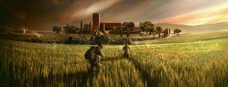 Rainbow Six - Siege: Am Wochenende kostenlos zocken