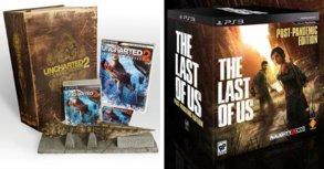 Das sind die 10 seltensten und teuersten PS3-Spiele