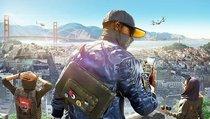 9 reale Reiseziele in Videospielen