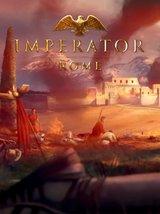 Imperator - Rome