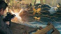<span></span> Quantum Break: Erfolgreicher als erwartet aber vielleicht kein Nachfolger