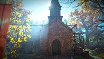 Assassin's Creed: Valhalla: Offechirch betreten und Schlüssel finden