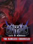 Anima - Gate of Memories - The Nameless