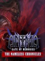 Anima - Gate of Memories - The Nameless