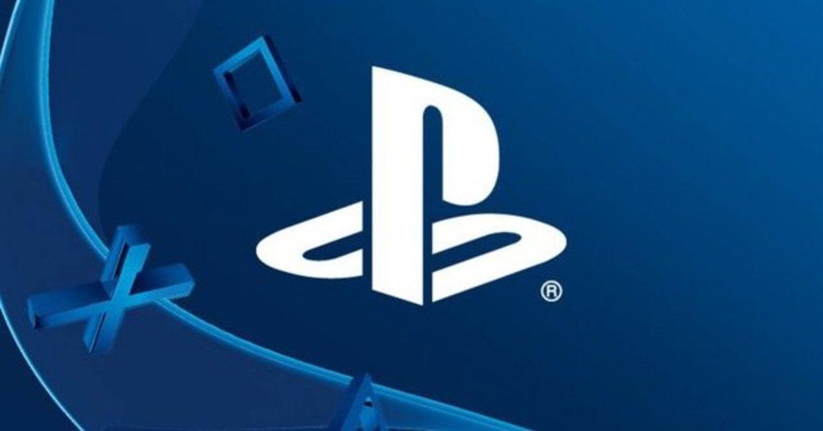 PlayStation 4 | Rabatte von bis zu 40% auf aktuelle Spiele