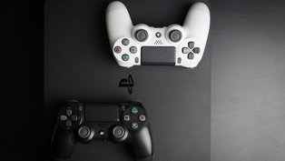 Beta-Tester für PS4-Softwareupdate gesucht