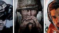 <span></span> Call of Duty: Von Pfui bis Hui - Unser Ranking aller Hauptteile