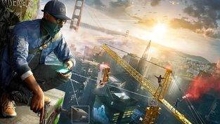 Epic verschenkt 4 Spiele