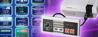 Specials: Nach Nintendo Classic Mini: Von diesen Konsolen hätten wir gerne eine Neuauflage