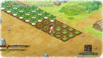 Alles zum Anbau von Pflanzen
