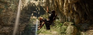 Shadow of the Tomb Raider: Die ersten Wertungen sind da
