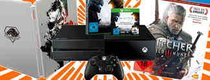Schnäppchen des Tages: Xbox One, Forza 6, Metal Gear Solid 5