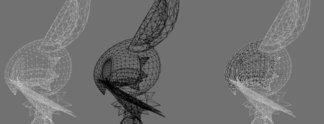 Pokémon Schwert & Schild | Hat Game Freak gelogen?
