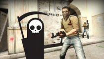 <span>Dummer CS:GO-Prank:</span> Spieler täuscht eigenen Tod vor