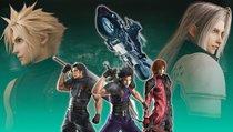 Final Fantasy 7 Remake: Die Shinra-Elite-Kampftruppe SOLDAT erklärt