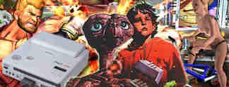 Specials: 10 Skandale der Videospiel-Geschichte - Teil 2