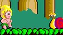 <span></span> Wonder Boy: Segas Antwort auf Super Mario kehrt als Monster Boy zurück
