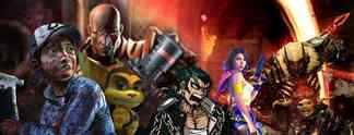 PlayStation Vita: 10 Höhepunkte im Jahr 2014