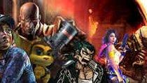 <span></span> PlayStation Vita: 10 Höhepunkte im Jahr 2014