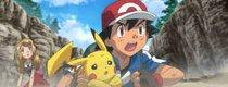 10 Zeichen, dass ihr zu viel Pokémon gespielt habt