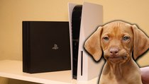 Sony lässt euch nur eine Wahl - und die kostet