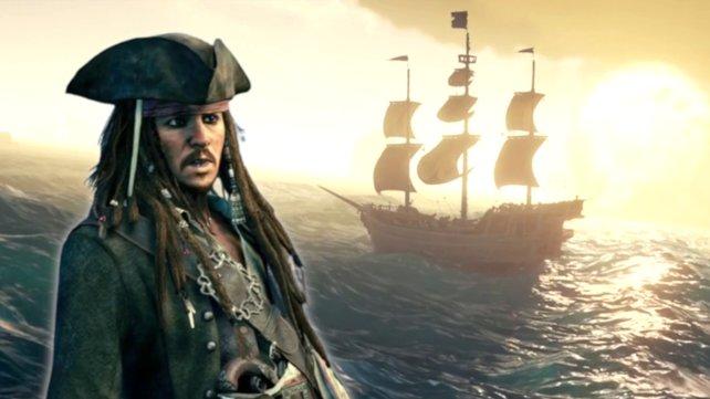 News | Fans suchen perfektes Piratenspiel – ist Microsoft die Rettung?