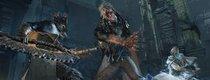 Bloodborne: Das Dark Souls auf das ihr gewartet habt