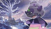 Über 100 Pokémon kehren zurück, Fans wollen noch mehr