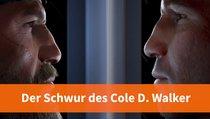 Live-Action-Trailer mit Jon Bernthal