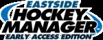 Eastside Hockey Manager