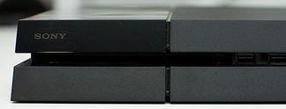 PlayStation Neo: Angeblich native 4K-Darstellung nicht möglich