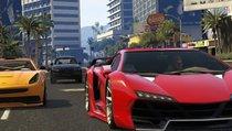Premium Online Edition mit massig Startkapital für GTA Online veröffentlicht